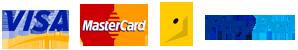 visa-mastercard-yandex-paypal